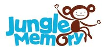 Jungle memory logo